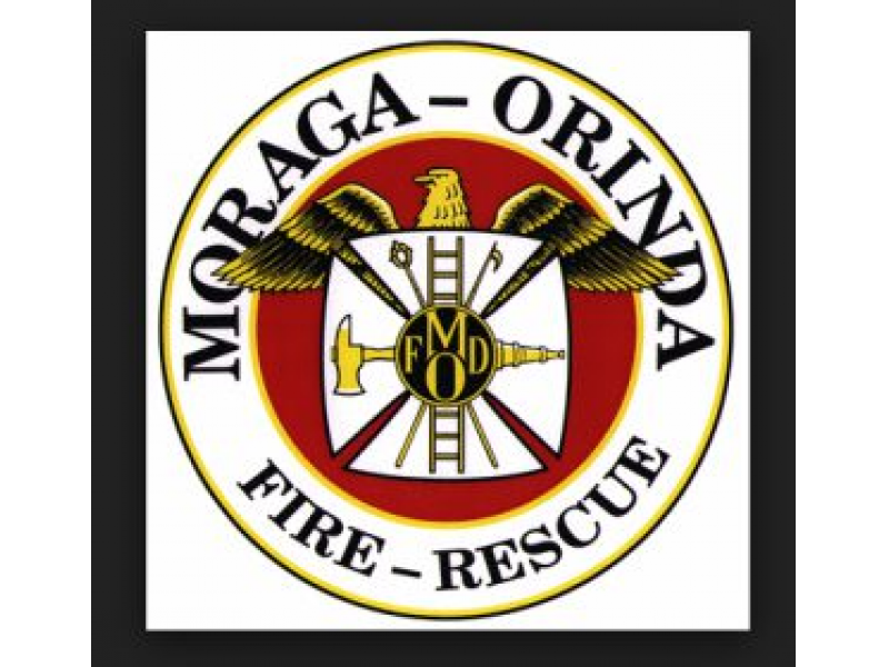 Moraga-Orinda Fire District Board Takes Action Toward