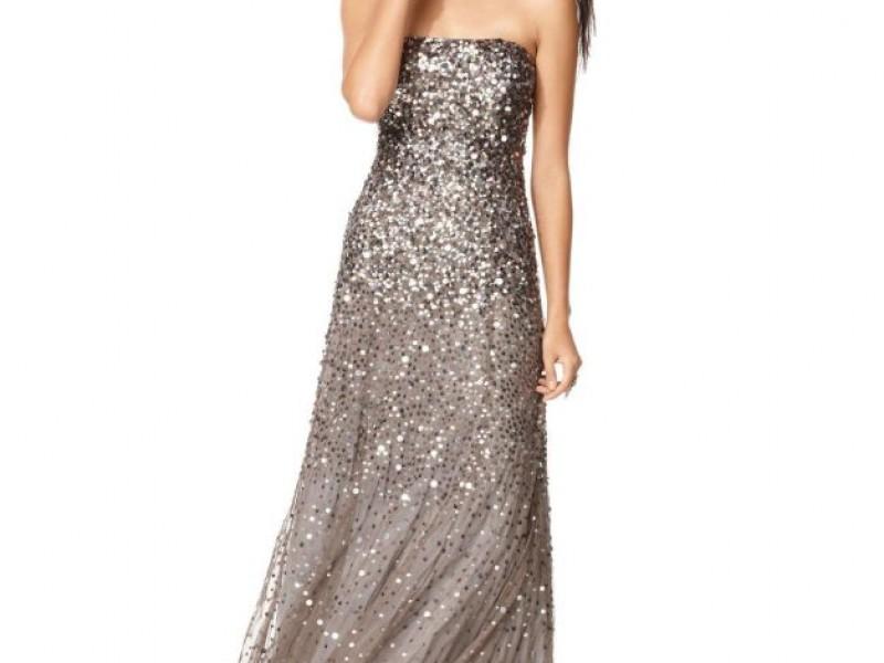 Photo Contest: Win A Free Prom Dress Windsor Locks   Windsor Locks ...