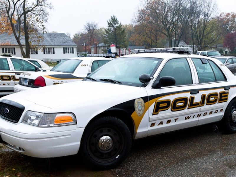 Update: Police Name Fifteen-Year-Old Girl Killed in East Windsor ATV ...