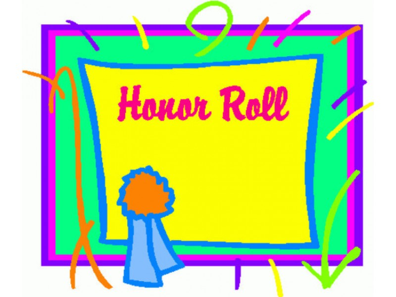 south river high school honor roll for spring 2011 crofton md patch rh patch com honor roll clipart