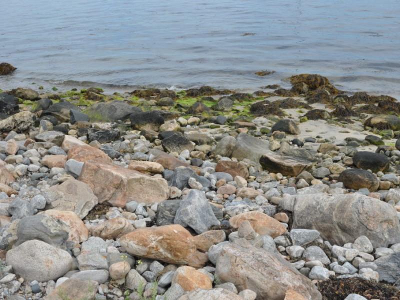 Stonington Tides Tide Sunrise And Sunset Times Stonington Ct Patch