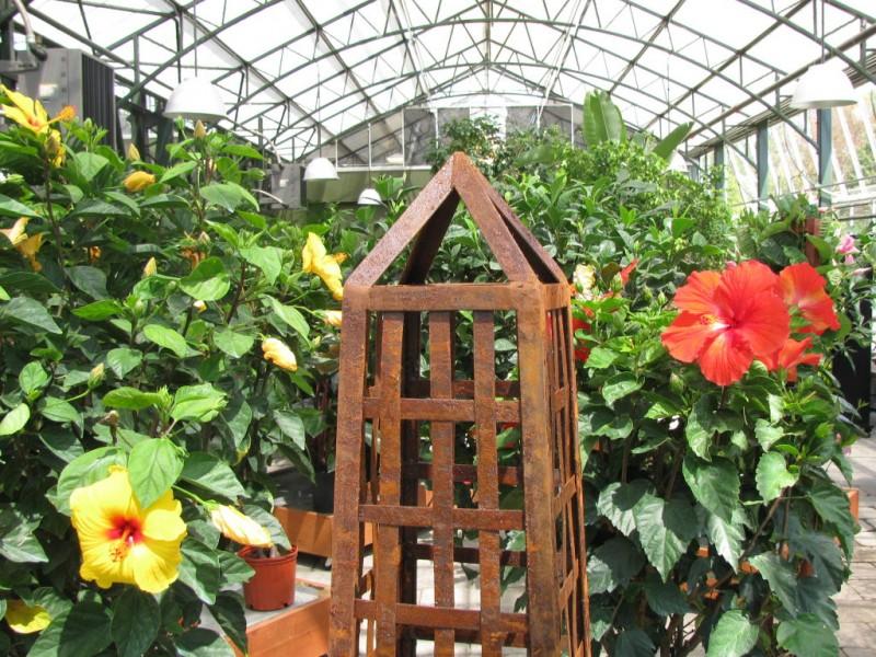 Nominate the Best Place for Garden Supplies   Alpharetta, GA Patch