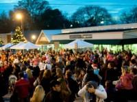 ... Alpharetta Brightens Downtown With Nov. 30 Tree Lighting-2 ... & Alpharetta Brightens Downtown With Nov. 30 Tree Lighting ... azcodes.com