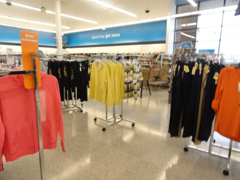 ... New Ross Dress For Less Opened In Chesterfield Commons 0 ...