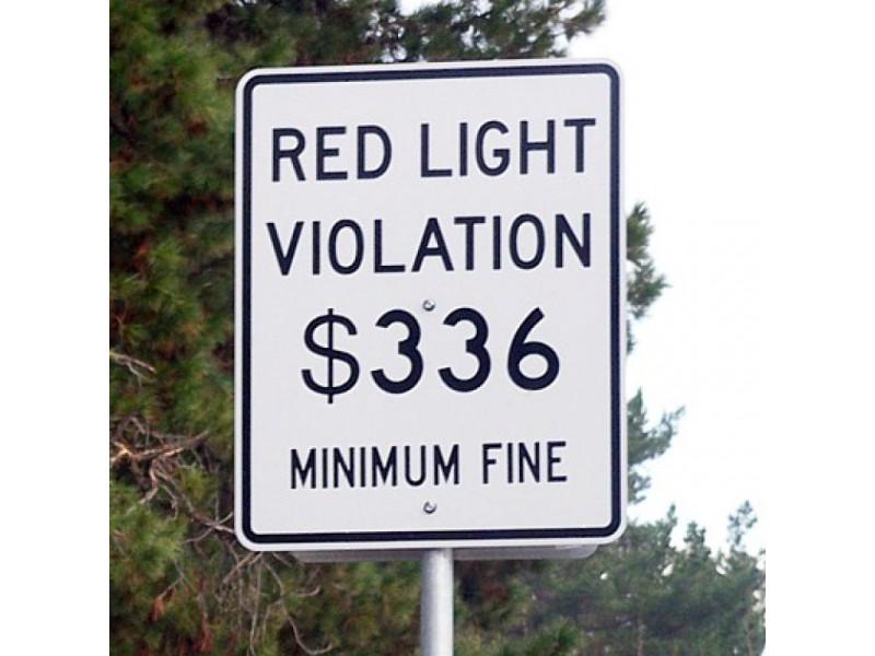 Red Light, Green Light: Northern Virginiau0027s Traffic Lights | Greater  Alexandria, VA Patch