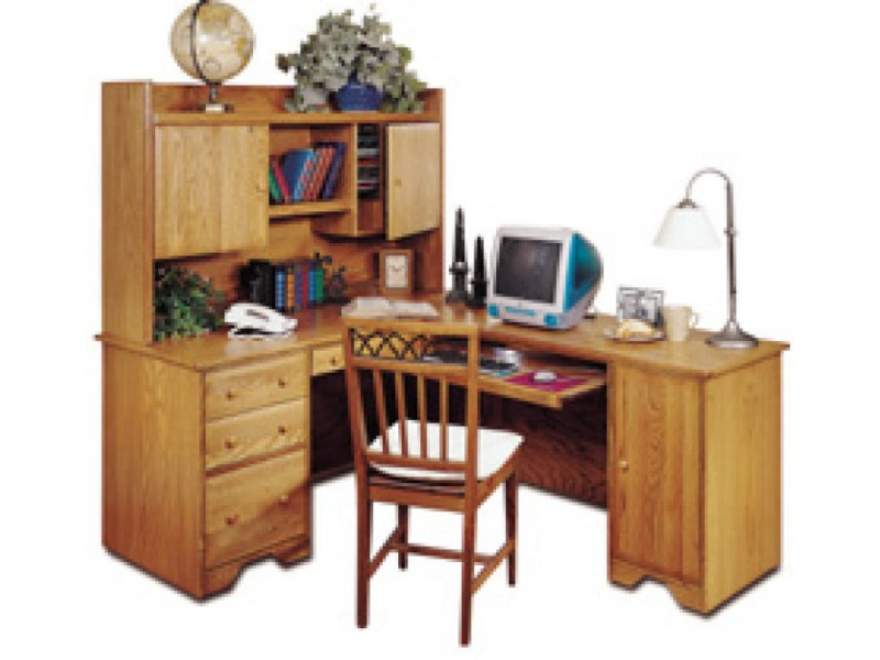 Good ... Annual Baker Road Furniture Factory Sale!