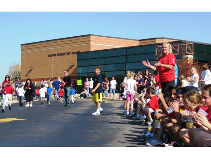 ... New Principal Among Recent Hires for Rochester Schools-0 ...