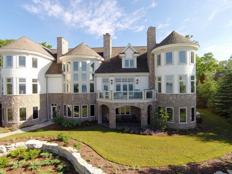 Homes For Rent In Flint Mi