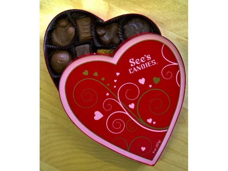see s candies recalls popular valentine s day classic red hearts