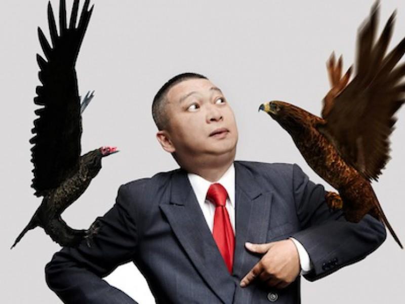 james nguyen birdemic