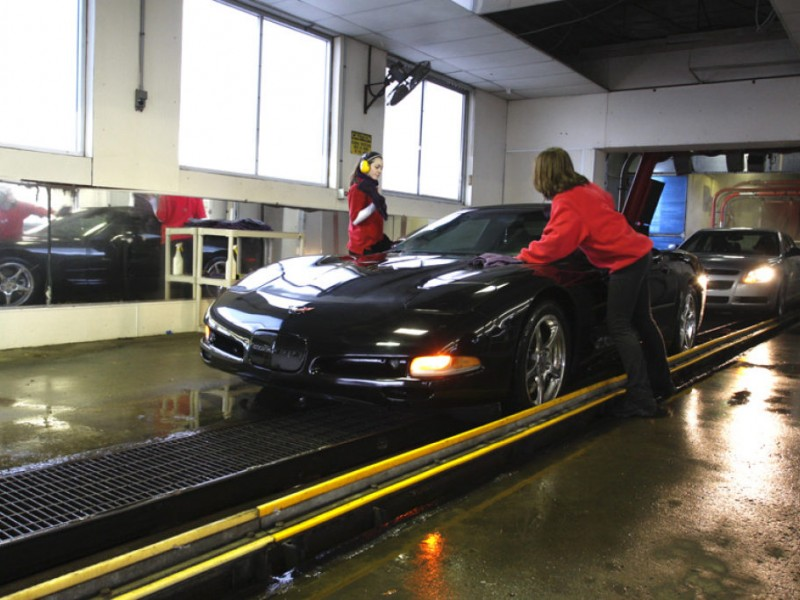 Pauls auto wash clean in 60 seconds clawson mi patch pauls auto wash clean in 60 seconds solutioingenieria Images