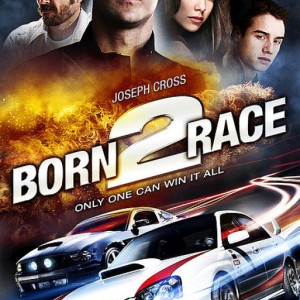 new car releases this weekNew Releases this Week at Bettes Flicks  Larkspur CA Patch