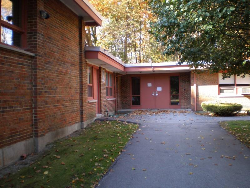 Nursery School At Temple Beth Am Closing Its Doors Framingham Ma Patch