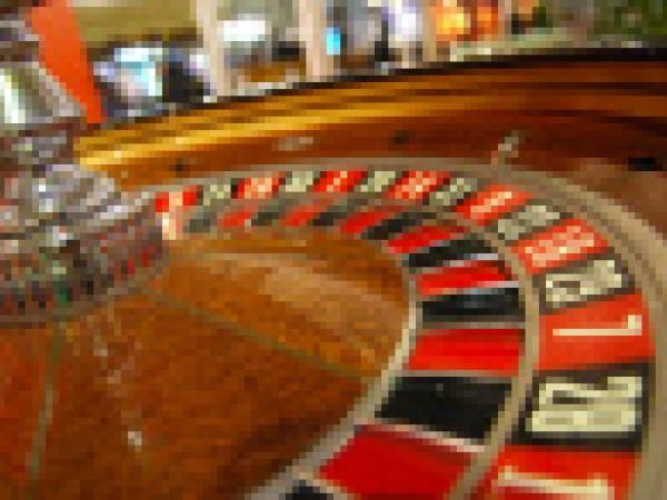 South san francisco casino buffallo run casino