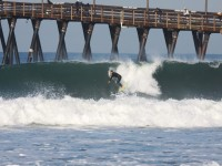The Best Winter Surf Travel Destinations Imperial Beach CA Patch - The 7 best beaches for winter surfing