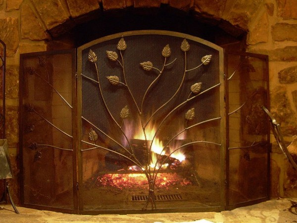 Will You Observe a Voluntary Ban on Holiday Fires? - San Leandro ...