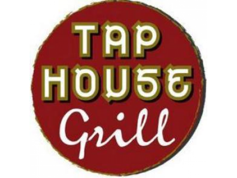 Tap House Grill Plans Proceeding