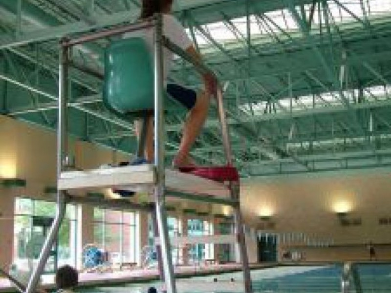 Swim Classes For Children With Autism Tolland Ct Patch