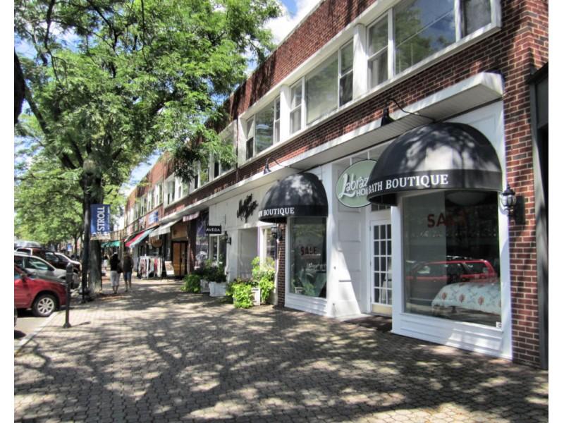 Best Restaurants In Windsor Ct Area