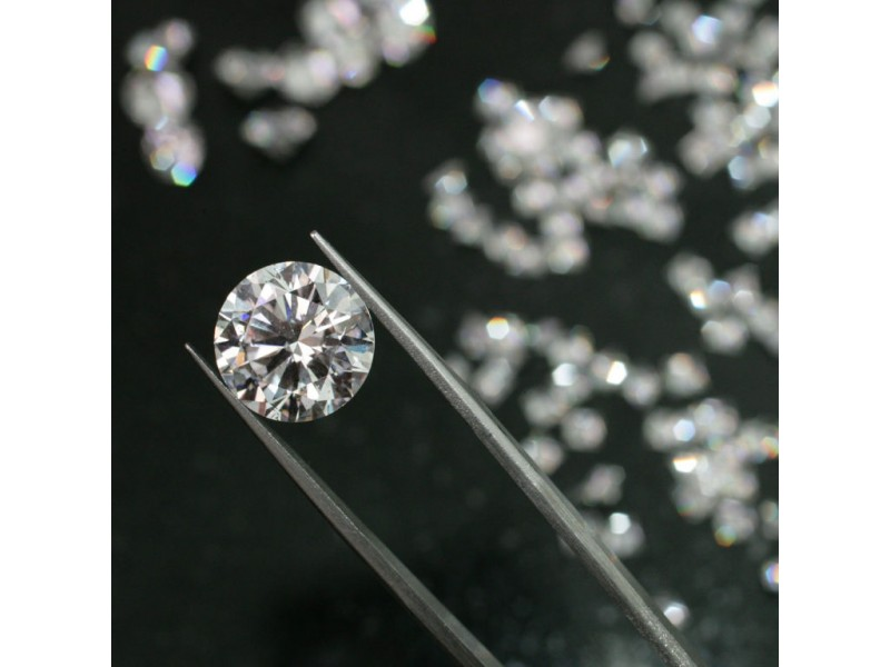 silver and gold and diamonds a fine jewelry shopping