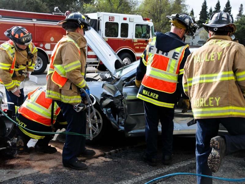 Plane crash victims were from danville, alamo and diablo.