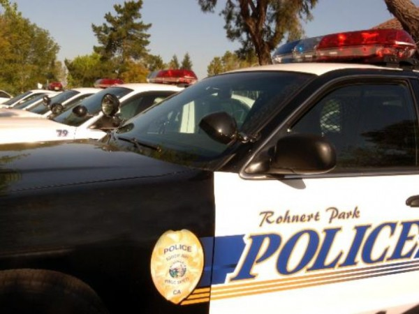 Image result for rohnert park public safety