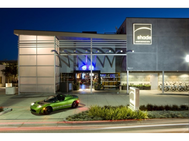 Shade Hotel Puts The Moves On S This Valentine Day Redondo Beach Ca Patch