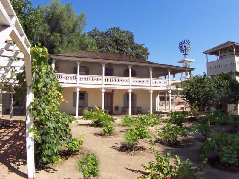 Kid Friendly Restaurants Hermosa Beach