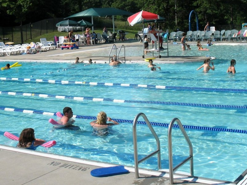 st peters 39 outdoor pools ready to open memorial day weekend st peters mo patch