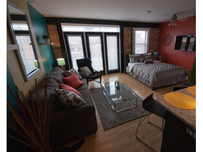 urbane testing waters for hotel rooms in downtown royal oak