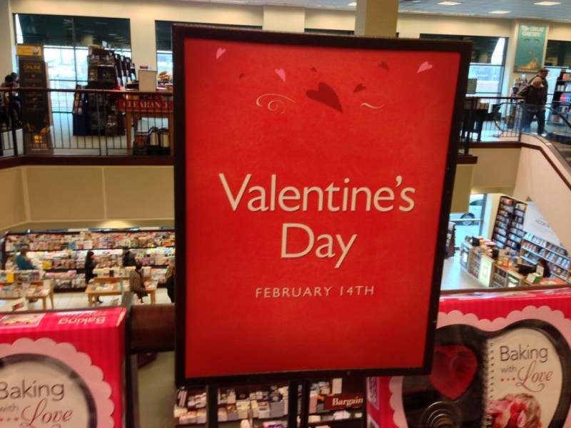 20 Romantic Valentineu0027s Day Dates Youu0027ll Love, ...