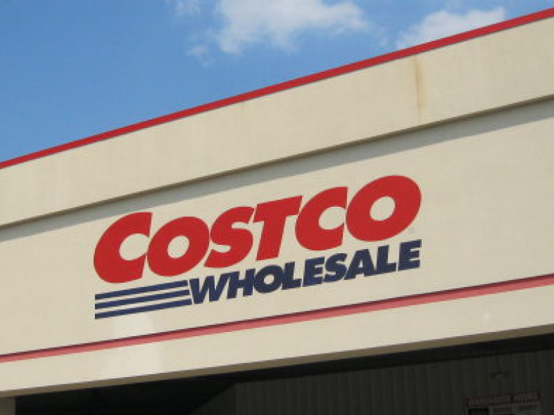 woman tries to steal 6 bottles of tequila from costco