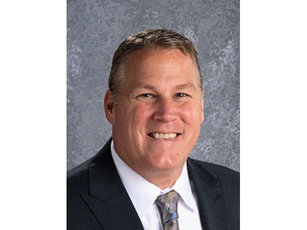 Hickory Creek Middle School Principal Leaving For