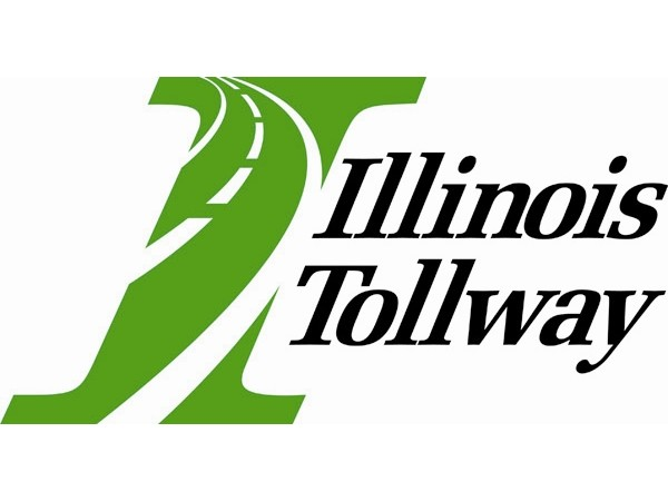 Illinois Tollway Now Hiring for Multiple Positions - Orland Park, IL Patch