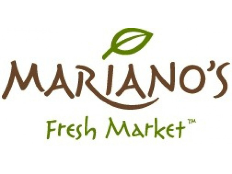 When Will The Orland Park Mariano S Open Orland Park