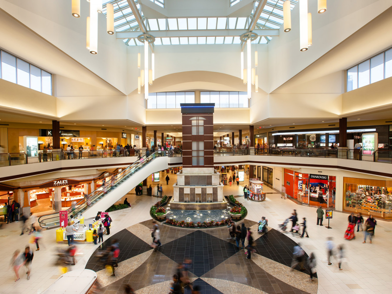 The Parks Mall at Arlington, Arlington. 30K likes. With over stores, The Parks Mall at Arlington has all your shopping & entertainment needs! For /5(K).