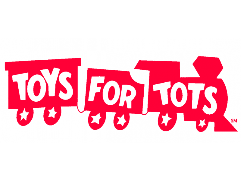 Thousands More Toys Needed For Cook County S Tots