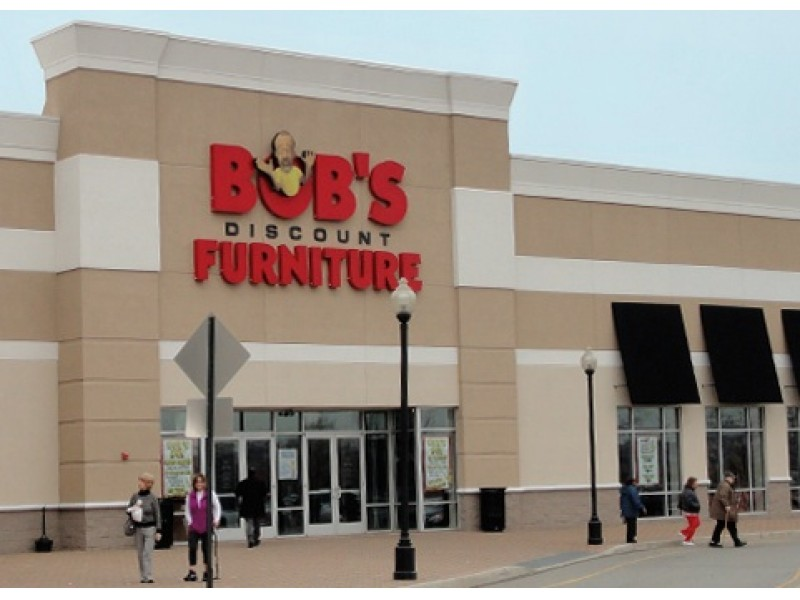 Bob S Discount Furniture Opens In Orland Park Orland Park Il Patch