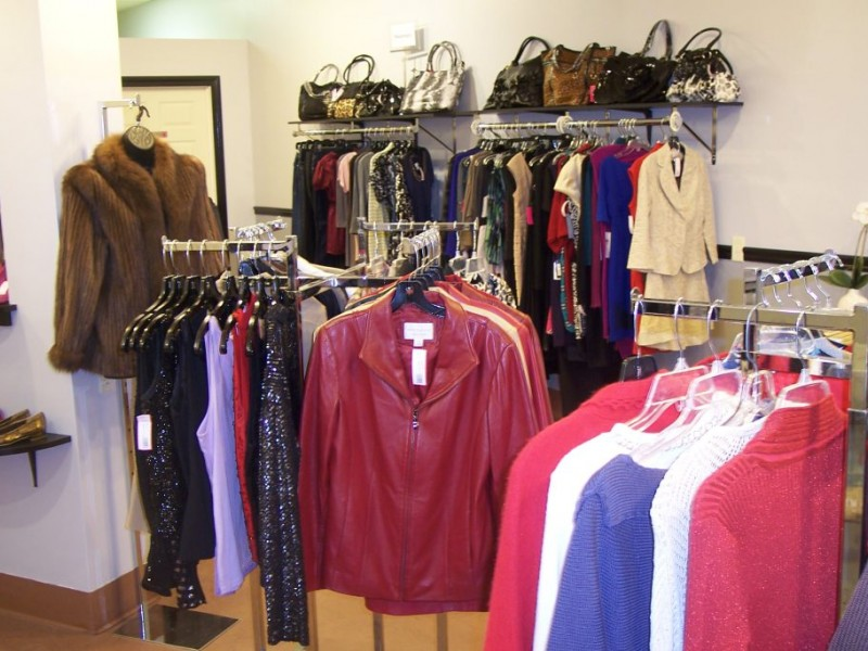 upscale consignment boutique opens in mentor mentor oh patch