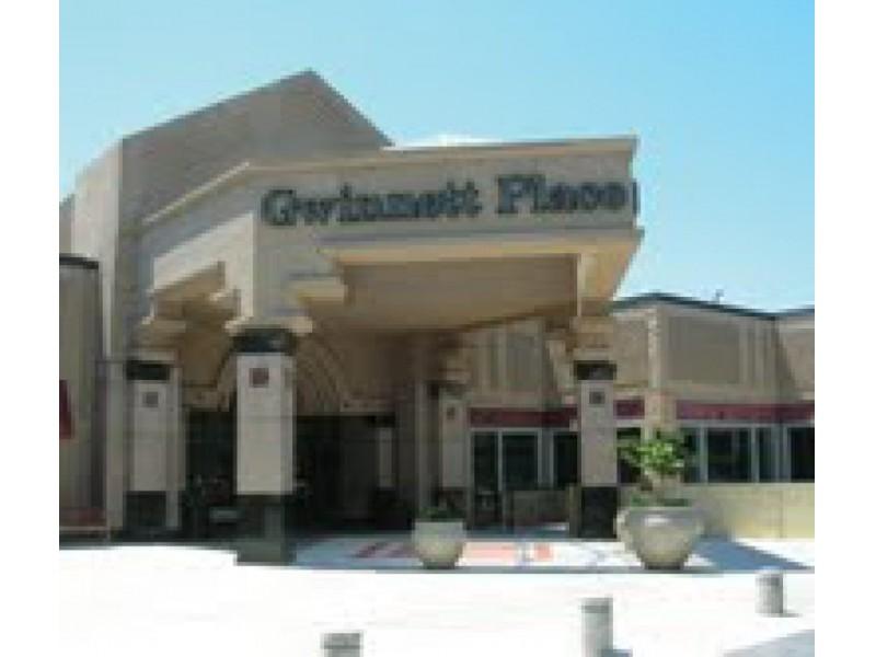 Belk at Gwinnett Place Mall Closing | Duluth, GA Patch