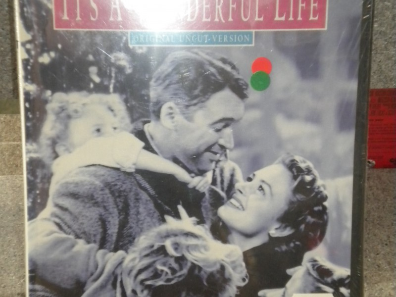 memorable holiday movie quotes avon ct patch