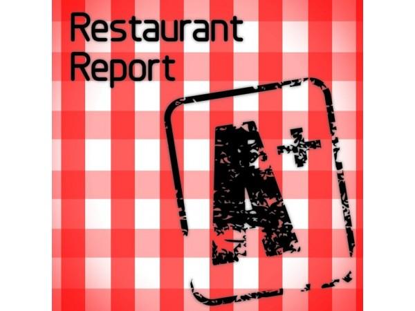 Know Before You Go: Olive Garden, McDonaldu0027s Score Bu0027s