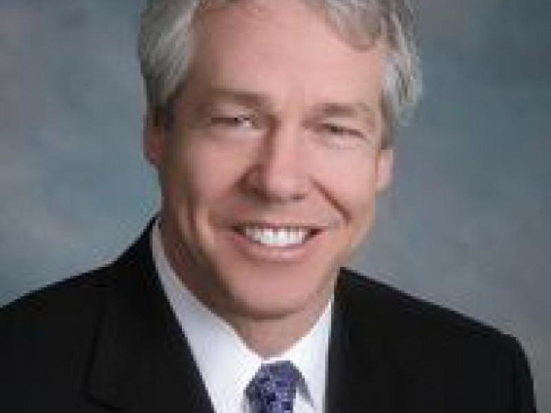 Chippewa Valley Names Roberts Superintendent