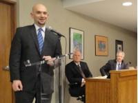 Chippewa Valley Alum Named New Principal of Dakota-0 ...