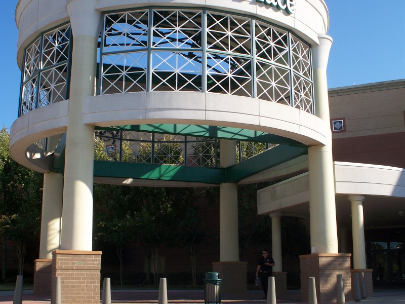 Arbor Place Mall Offers Extended Holiday Hours Douglasville Ga Patch
