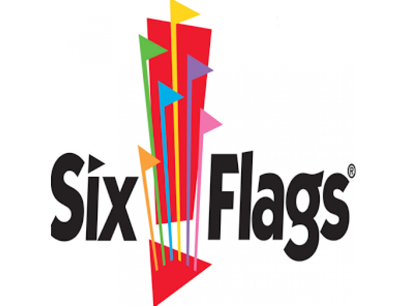 Six Flags To Host Business After Hours