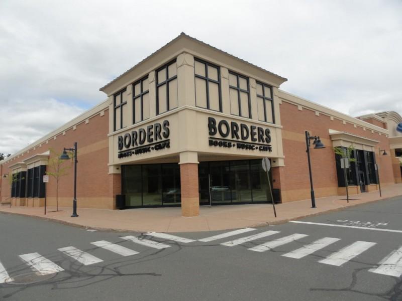 New Homegoods Store Near Avon To Open Sunday