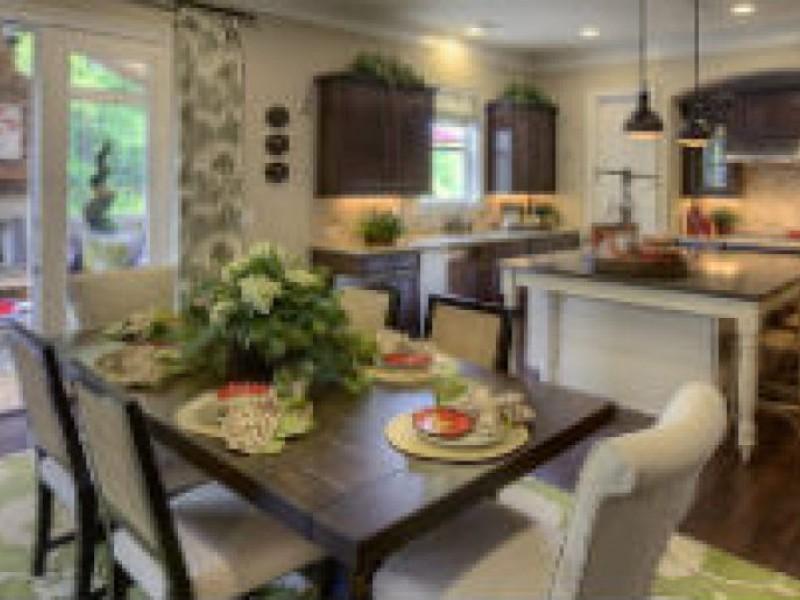 Atlanta New Homes Selling Fast At Highlands At Johns Creek