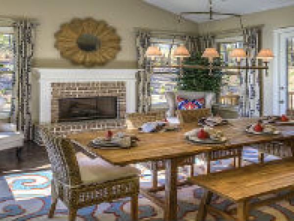 Strange Heritage At Kennesaw Mountain Offers Craftsman Style Homes With Inspirational Interior Design Netriciaus