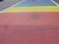 B005KDBUQK further 2015 Chrysler 200 Overview additionally B005EZSFXA furthermore Rainbow Crosswalks For Boystown Intersection besides Colours. on chrysler 200 paint colors